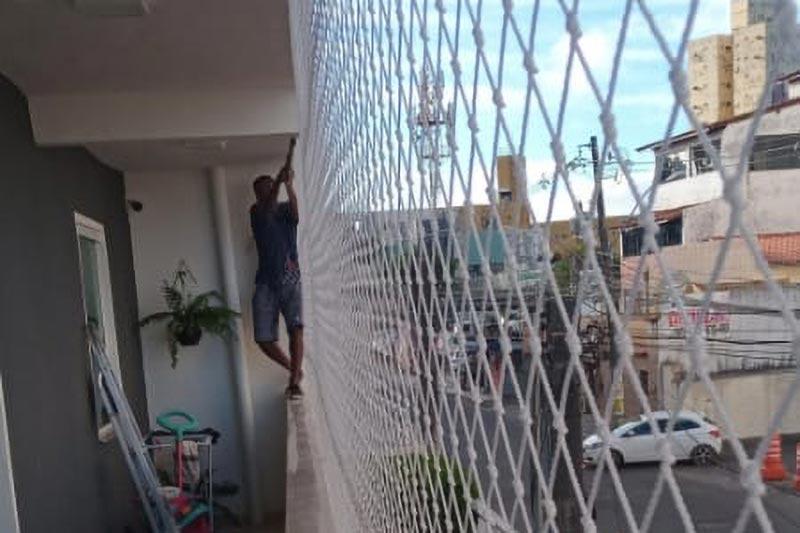 rede-de-protecao4